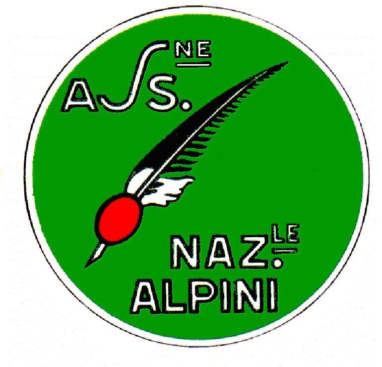 Festa degli Alpini di Margno e Crandola