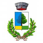 Logo Comune di Morterone
