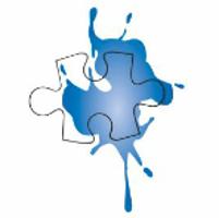 Associazione Illumina di Blu Valsassina