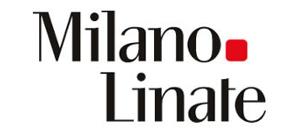 Aeroporto Milano Linate_logo