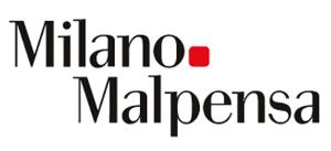 Aeroporto Milano Malpensa_logo