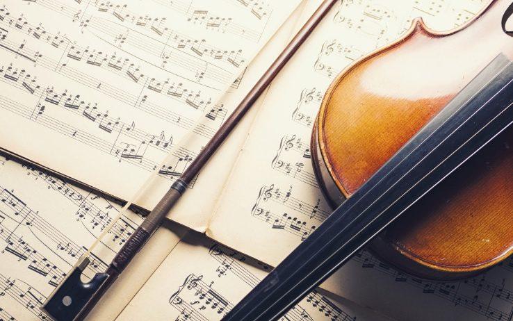 Serate di musica classica a Varenna