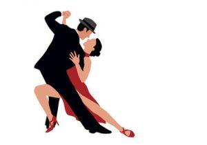 Serata di Tango a Bellano
