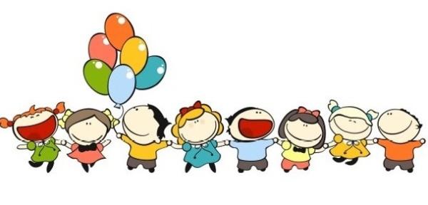 Animazione per bambini a Barzio