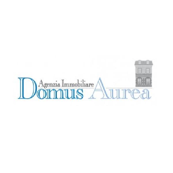 Immobiliare Domus Aurea