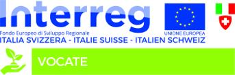 Percorsi turistici tra Italia e Svizzera - Esperienze autentiche